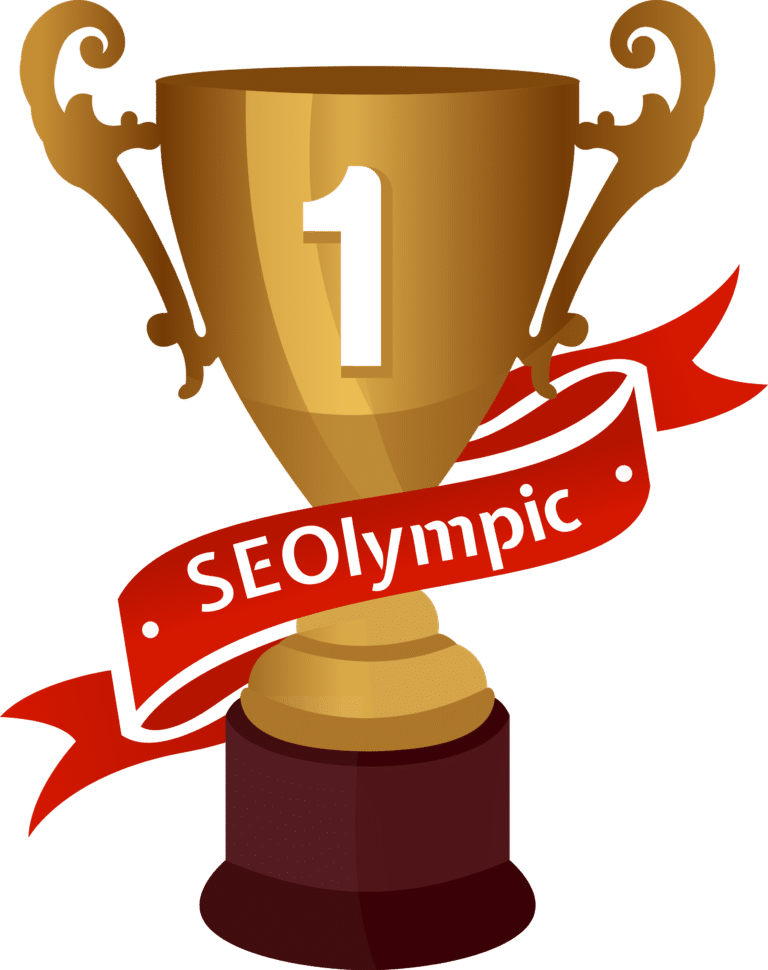 Image result for https://seolympic. com